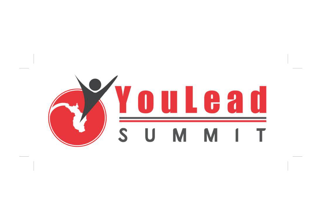 YouLead SUMMIT